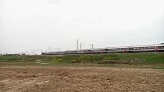[FERROVIAIRE] G1206 BB ; EURO 4000 ; Prima ; Class 66 ; TGV SE ; TER 2N NG ; Bibi Mp3