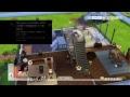 Sims 4 mod #3 new house 3.5 million dollars house