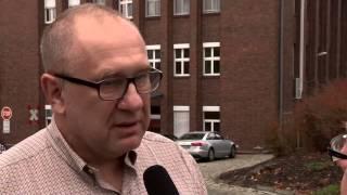 EVG: Werke Zwickau und Eberswalde erhalten