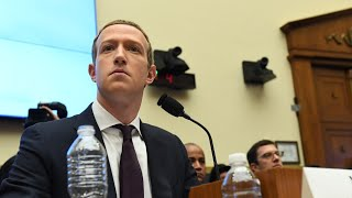 Mark Zuckerberg Opens Up About His Jewish Faith Facebook CEO Mark Zuckerberg said he became more religious after becoming a father. According to Business Insider, Zuckerberg talked about his Jewish faith ..., From YouTubeVideos