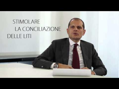 Italia Lavoro ProDigEO. Jobs Act linee guida e contenuti generali della riforma
