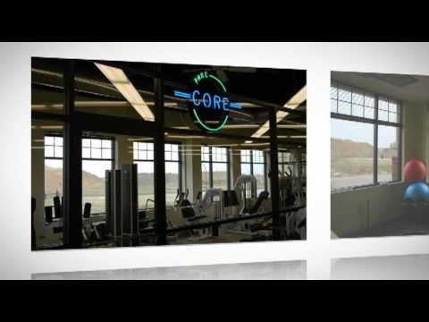 PNBC Core - Maple Grove