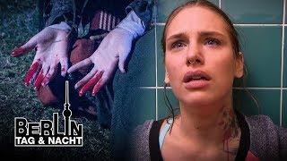 WTF! Hat Milla Leon umgebracht!? 😱 #2062 | Berlin - Tag & Nacht