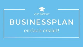 low investmet business plan