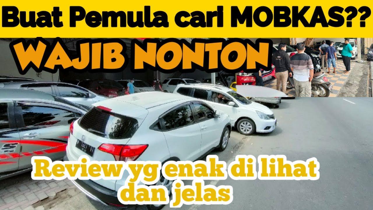 Harga Puluhan Sampai Ratusan Juta _Jual Beli Mobil Bekas Jawa Timur