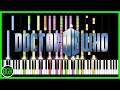 IMPOSSIBLE REMIX Doctor Who Theme Quot I Am The Doctor Quot mp3