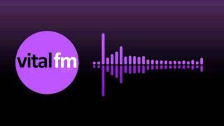 Emeli Sande - Heaven (PYRAMID Remix)