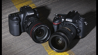 Video Top 5 DSLR Cameras Under $500 download MP3, 3GP, MP4, WEBM, AVI, FLV Mei 2018