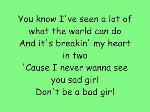 Cat Stevens - Wild World (Lyrics)