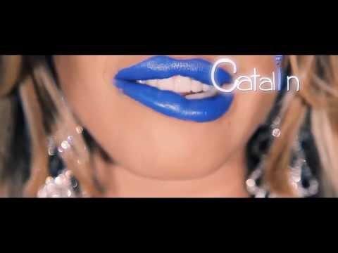 ASU si CATALIN de la ALEXANDRIA - Pun pariu ca ma iubesti (VIDEO OFICIAL - MANELE 2014)