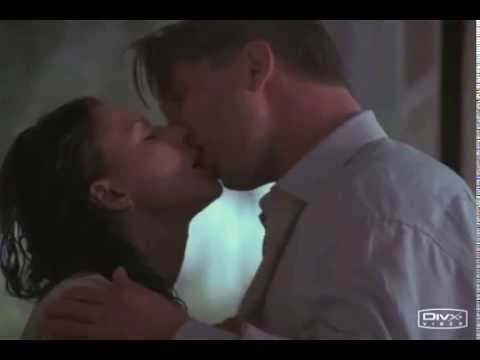 Kiss Me....Kari Wuhrer