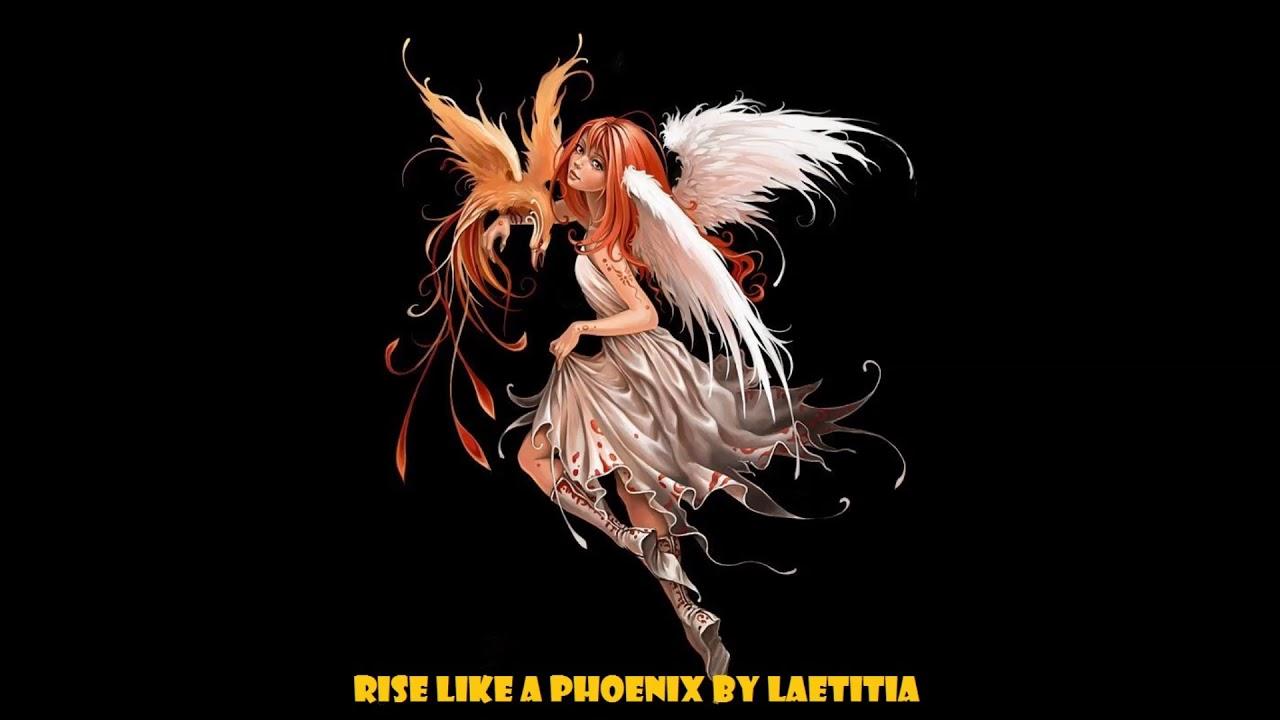 Cover Par Laetitia Au Cours Co 05.07