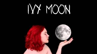 IVY MOON - Velvet Dreams