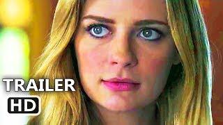 THE BASEMENT Official Trailer (2018) Mischa Barton, Thriller Movie HD