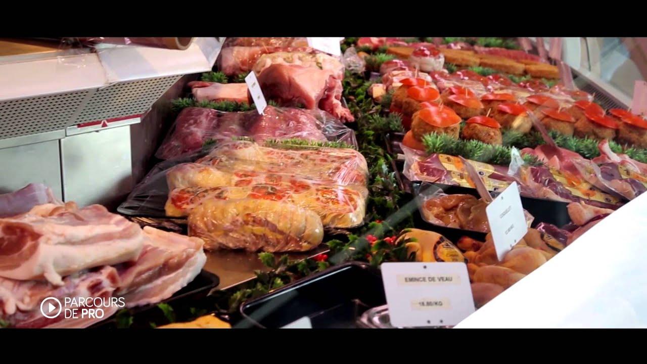 Concevoir sa cuisine en ligne cuisine couleur taupe en i for Concevoir votre cuisine