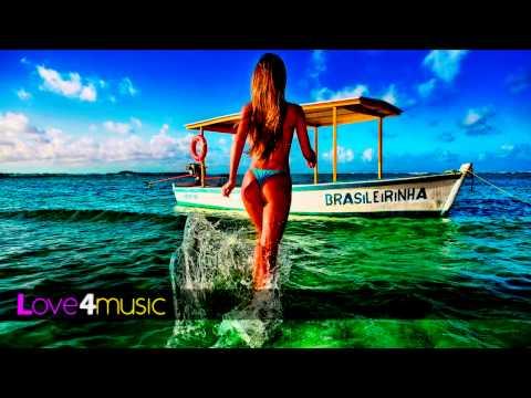 GEazy  Lady Killers ft Hoodie Allen + Download link