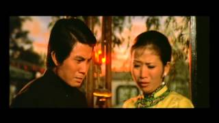 Sorrow Of The Gentry (1974) Shaw Brothers **Official Trailer** 朱門怨