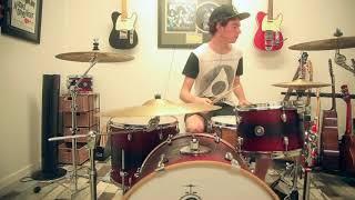 Guns N' Roses | Estranged Drum Cover