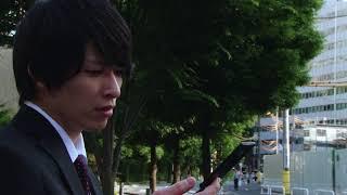 YouTube連続ドラマ 『青の頃』第9話 毎週木曜0時配信! 公式twitter htt...