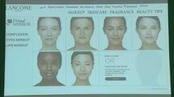 Influencing Millenials - Digital marketing strategies for beauty brands