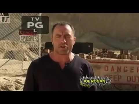 Download Fear Factor - Season 7, Episode 1 (Scorpion Tales)