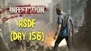 Infestation Survivor Stories asdf (Day 156)