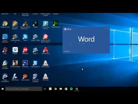 abrir-word-en-windows-10