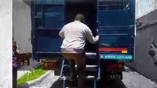 Muziki wa Sugu uliofungiwa na BASATA
