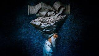 Jah Khalib – Талисман   ПРЕМЬЕРА АЛЬБОМА «МУДРЕЦ»
