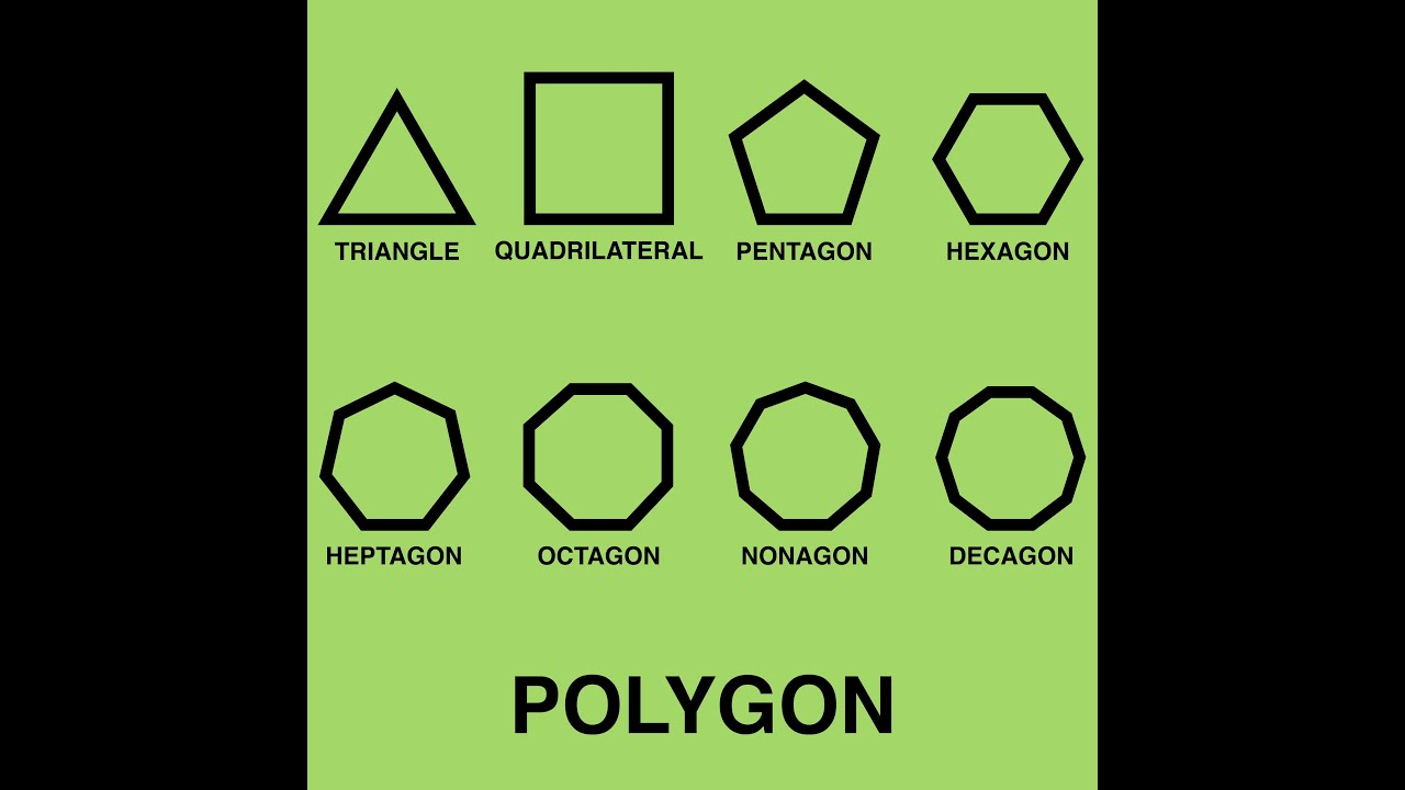 Polygon Song Classic Youtube