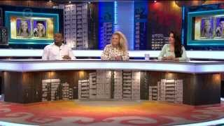 Download Video Episode 6 Big Brother's Bit On The Side (Thur 20th) MP3 3GP MP4