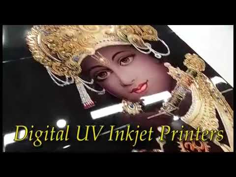 axis-enterprises-in-media-expo-2018- -flatbed-uv-printer-show