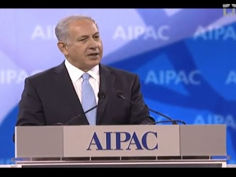 Vast Majority of American Jews Support Iran Nuke Deal...
