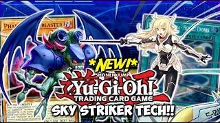 yu-gi-oh-new-sky-striker-tech-card-discovered-2-card-otk-saryuja-phantom-skyblaster