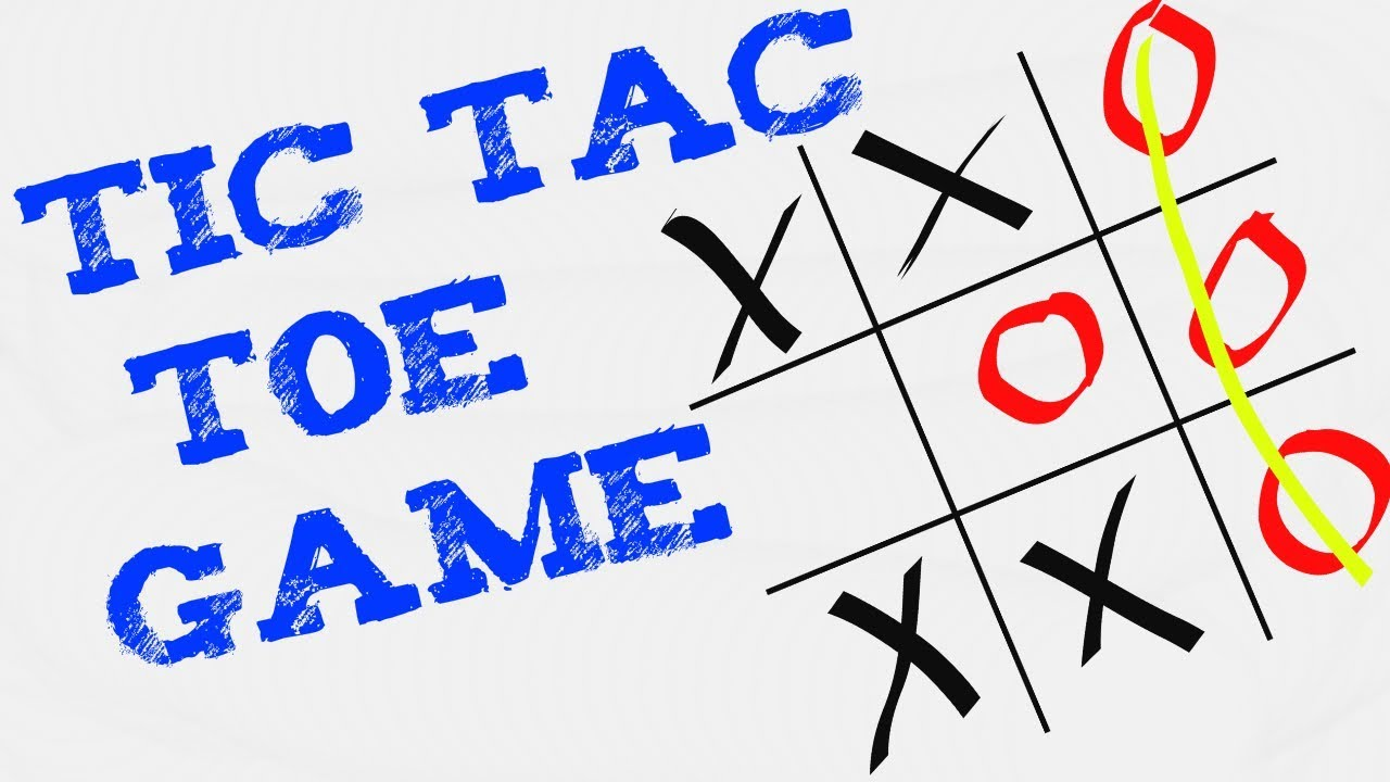 Tic Tac Toe Game Project in C++ |Tic Tac Toe Game Code |tic tac toe 2  player | c program for tic tac