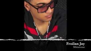 New Nueva Bachata Mix 2013 - 2012 Farruko Froilan Jay Prince Royce Romeo Santos