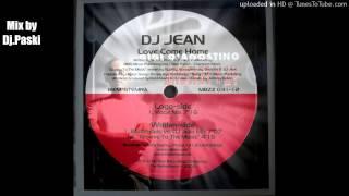 DJ Paski - Session Dance Remember 2002 ( Nivell 2 Style )