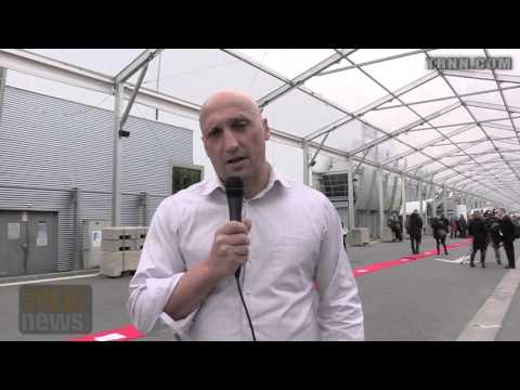 Dimitri Lascaris Reports on The New Climate Accord from Paris