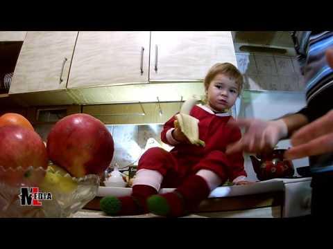 Быстрый рецепт Новогоднее блюдо, дешиво и сердито, картофельный пирог с грибной начинкой очень вкусно