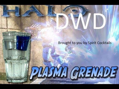 halo-plasma-grenade