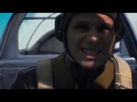 War Thunder   'Victory Is Ours' Live Action Trailer