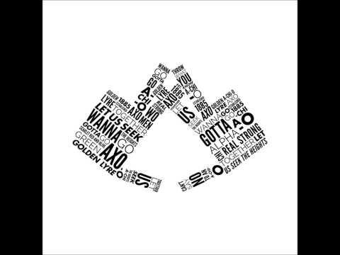 DJ Skrilla- Alpha Chi Omega Anthem
