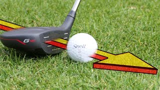 Crush Your Fairway Woods Every Time With These Simple Tips