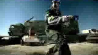 Daddy Yankee - Rompe Ringtone