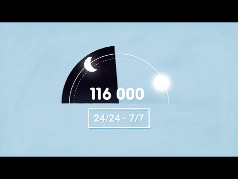 116 000 DE