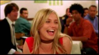 "Video Cameron Diaz , Christina Applegate & Selma Blair - The Penis Song (From ""The Sweetest Thing"") download MP3, 3GP, MP4, WEBM, AVI, FLV Januari 2018"