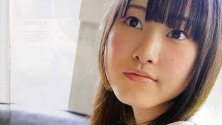 松井玲奈 SKE48 AKB48 卒業.