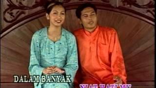 Sebak-Ukays (karaoke)