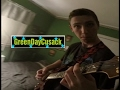 """watch he video of """"Satisfied"""" by 8stops7 (Schecter Guitar Cover with GO PRO HERO)"""