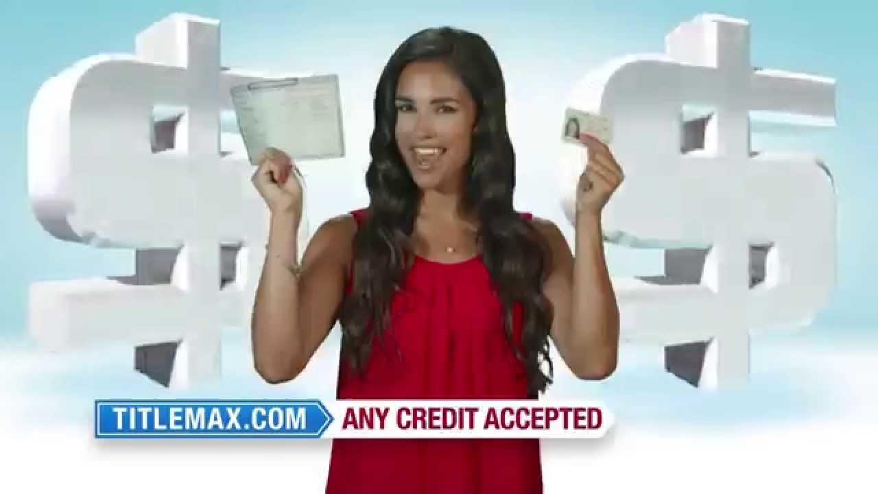 Payday loans kelowna bc photo 8